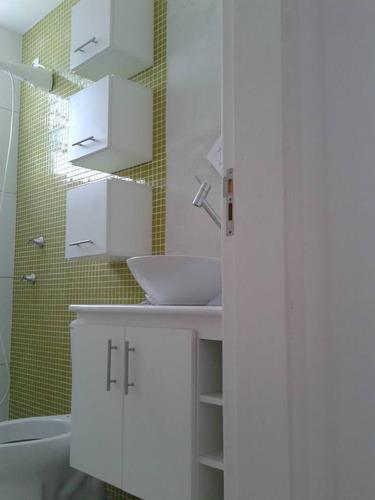 Armário Nicho Toalheiro Decorativo Mdf 30x30x15cm Porta R$699 ksIX2  Precio -> Nicho Para Banheiro Valor