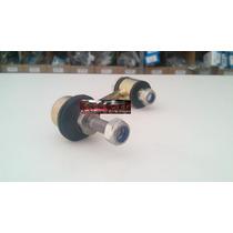 Bieleta Barra Estabilizadora Traseira Jetta / Variant