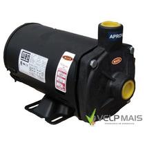 Bomba Pressurizador Mark Grundfos Nxdp2 (1/2 Cv)(127v/220v)