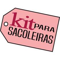 7771118d9 15 Tanguinhas Sexy Sedução Para Revenda Sacoleira Atacado à venda em ...