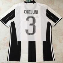 7ccfd1cbef5 Camisas de Futebol Camisas de Times Times Italianos Masculina ...