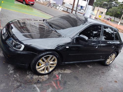 Carro Audi A3 1 6  U00e0 Venda Em Todo O Brasil