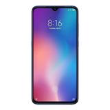 Xiaomi Mi 9 Se Dual Sim 64 Gb Azul-oceano 6 Gb Ram