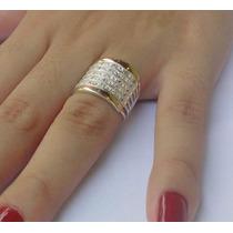 6330296af70b7 Busca anel 7 elos com os melhores preços do Brasil - CompraMais.net ...