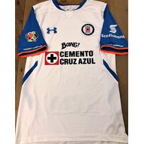 43775f06f9846 Camisas de Futebol Camisas de Times Outros Times da América ...