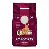 Granulado Higiênico Progato Roedores 1,3kg