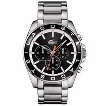 b14de4c5340 Busca Relógio lacoste com os melhores preços do Brasil - CompraMais ...