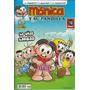 Monica Y Su Pandilla #48 - Panini - Gibiteria Bonellihq