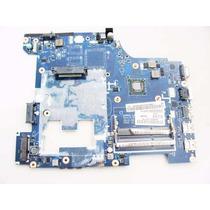 Placa Mãe Notebook Lenovo G485 Qawge La-8681p Nova