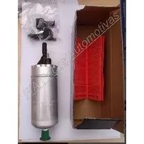 Bomba Combustivel Gol Gti/tempra/omega/santana Orig. Bosch