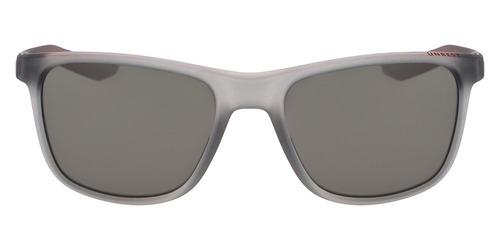 Óculos Nike Sb Unrest Ev0922 - Cinza 524d78b3fd