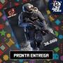 Cartão Pointblank 36000 Cash - Ongame Pb - Pronta Entrega !!