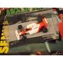 Lendas Brasileiras Ayrton Senna 1988 (fascículo 1)