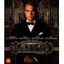Blu-ray O Grande Gatsby (2013) Original