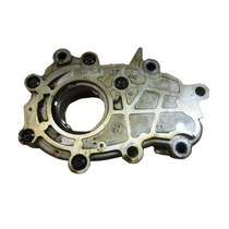 Bomba De Óleo Do Motor Omega E Captiva V 6 - 3.6 L(alloytec)