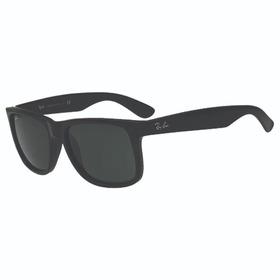 5c7e27791 Oculos De Sol Quadrado Masculino Polarizado Estiloso