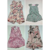 d3660d1af Busca roupa mnino 4 anos com os melhores preços do Brasil ...