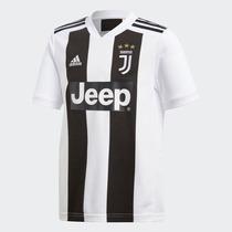 bdff30232c962 Camisas de Futebol Camisas de Times Times Italianos Masculina ...