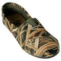 Loafer De Kaymann Mossy Oak Mulheres -