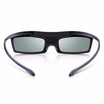 ca2a10329f1ab Kit 2 Óculos 3d Ssg-5100gb Ativo Para Tv Samsung - Original! à venda ...