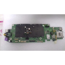 Placa Logica Hp Photosmart Premium C309g Cd054-60001