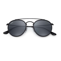 47a60af6a Busca oculos ray ban com os melhores preços do Brasil - CompraMais ...