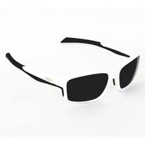 Óculos De Sol Chainlink Ferrari Pronta Entrega