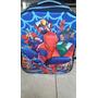 Mochila Infantil Personalizada Imagem 3d Em Alto Relevo