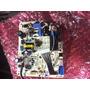 Placa Controle Comando Ar Split Lg, Electrolux E Philco