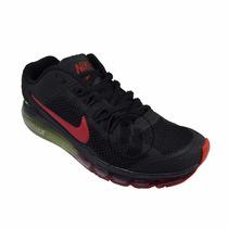 Tenis Nike Air Max Masculino 2013 2015 Airmax Frete Gratis