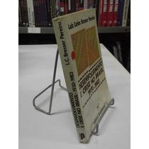 Livro - Desenvolvimento E Crise No Brasil 1930-1983