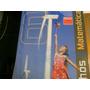 Athos Matem�tica  6 Livro Do Professor + Roteiros - 2014 Ftd