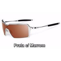 Óculos Probetion - Várias Cores - 100% Polarizado + Brinde