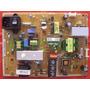 Placa Da Fonte Bn44-05529a Monitor Led Samsung Md46b