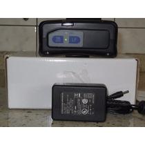 Impressora Portátil Térmica Citzen Cmp-10bt - Frete Grátis