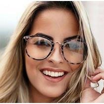 d51043c53 Busca armação transparente com os melhores preços do Brasil ...