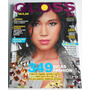 Revista Gloss 30 Dani Suzuki Johnny Depp Jennifer Aniston