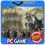 Heroes Of Might & Magic Iii Hd Edition Steam Cd-key Global