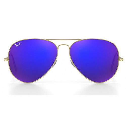 Oculos Aviador Masculino - Feminino Ray Ban + Brinde. R  249 024b95e64b