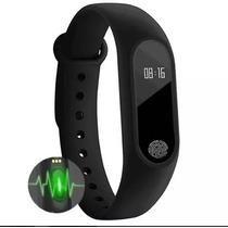 b0e0124fcd6 Busca Relógio de Pulso BUSINESS MA32872 com os melhores preços do ...