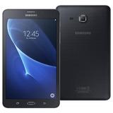 Tablet Samsung Galaxy Tab A 7.0 4g Sm-t285 8gb 5mp 1.5ghz