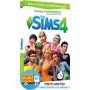 The Sims 4 Pc Português Todas Expansões 2018