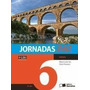 Jornadas.hist - História 6º Ano Sa