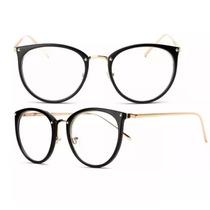 73b31a650 Busca óculos dior com os melhores preços do Brasil - CompraMais.net ...