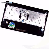 Carcaça Face C Notebook Asus Eee Pc 1201t Usado (6916)