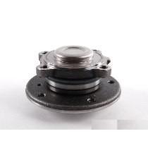Cubo De Roda Dianteira Com Rolamento Bmw 320 325 328 330 X1
