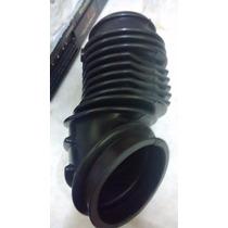 Mangueira Do Tbi Filtro De Ar S10 Blazer 4.3 V6 96/ 15094527