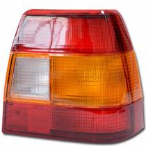 Lanterna Traseira Direita Chevrolet Monza Tubarão 1991/ 1996