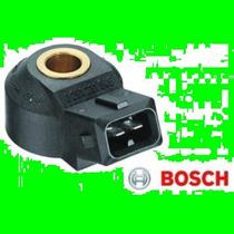 Sensor De Detonação Astra Blazer Zafira S10 0261231046 Novo