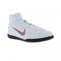 f4ce312dd9d9a Chuteira Futsal Nike Mercurial Superfly X 6 Club Ic - Adulto à venda ...